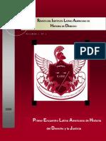 ILAHDp.pdf