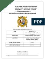 analisis informe N°7.docx