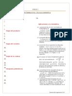 F1_S01_HT_ELEMENTOS_CALCULO_CINEMATICA.docx