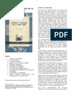 Anonimo - Cuentos y Leyendas de La Vieja Rusia (Espasa Calpe, 1946)