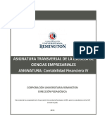 04-Contabilidad_financiera_IV (1).pdf