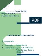 Hormon ppt