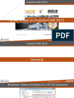 InventorCAM 2015 SP2 Whats_new_16.04.2015
