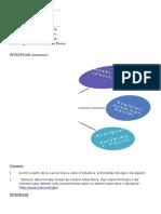 Dirección de Formación Medular.docx