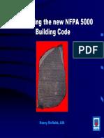 NFPAPresentation.pdf