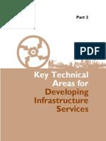 3-Planning_web.pdf