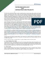 4urban_Infra_bank.pdf