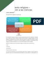 Conocimiento religioso- introduccion a las ciencias sociales.docx