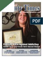 2016-09-01 Calvert County Times