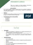 Apuntes de Ley.pdf