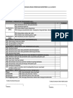 BRG_SKOR_PEKA_INDIVIDU.pdf