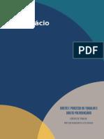 Apostila_Contrato_de_Trabalho-ESTACIO.pdf