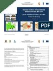 Vulnerabilidad sismica Lima.pdf