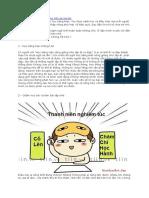 Kinh nghiệm học tiếng Hàn hiệu quả