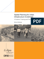 spatial_planning_guide[1]_MM.pdf