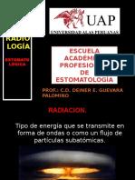 Primera Clase-rayos x - Copia