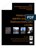 UrbanoCepal.pdf