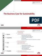 PDJ SSE W01 Businesscase