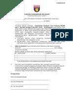5 KEBENARAN WARIS BP -2.docx