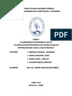 Informe-final Corregi Analsiis Interno y Mapeo de Estrategias