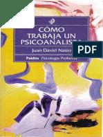241284988-Como-trabaja-psicoanalista-OCR.pdf