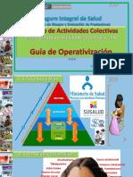 20160829_GuiaOperativaFormatActivColectivasV03
