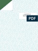 El_Modelo_Educativo_2016.pdf