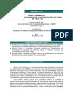 Visões da transição.pdf