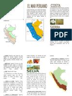 60197080-Triptico-Las-Regiones-naturales-del-Peru-y-sus-recursos-Luz-Angelica-Villanueva-Escalante.docx
