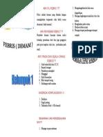 documents.tips_leaflet-febris.doc