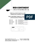 9015308 MMD41-1000