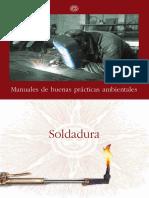 buenasPracticasAmbientaleSoldadura.pdf