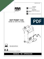 3582M.pdf