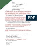 133285143-Examen-Residente-de-Obra-Douglas-1.doc