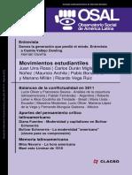 Archila, M. El movimiento estudiantil en colombia. Una mirada histórica..pdf