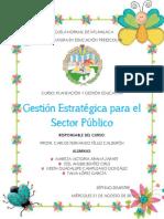 3 Gestion estratégica para el sector público.pdf