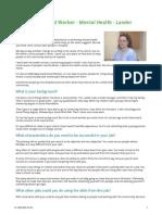 Case-Study-Social-Worker-Mental-Health-Lander (1).pdf