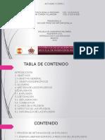 ACTIVIDAD 3 CORTE 1.pptx