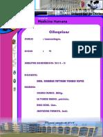 citocinas-140929203717-phpapp01.pdf