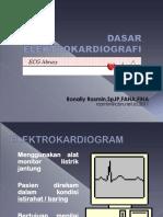 DASAR EKG.pdf