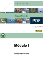 modulo-I geo