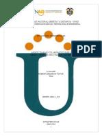 Trabajo Colaborativo Fase 3 Ecuaciones Diferenciales