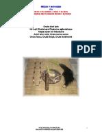 25128681-rezoy-moyugba-a-ifa-rezo-diario-a-ifa-4-dias-16-dias-orikis-y-suyeres1.pdf
