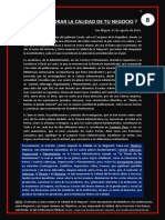 CALIDAD NEGOCIO PDF.pdf