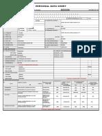 PDS_2005(C1)- Baraquiel.xls