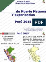 5_PERU