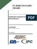 J-STD-048