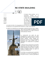 EMPIRE STATE  BUILDING  FINAL.docx