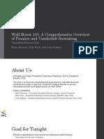VFC Meeting 8.31 Discussion Materials.pdf
