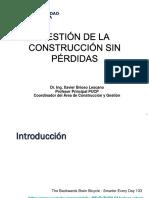 PRESENTACION 1 - X BRIOSO 2016-2.pdf